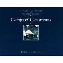 Camps & Classrooms    (FC106)