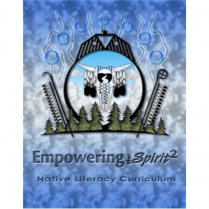 Empowering the Spirit 2     (C48)