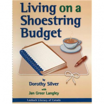 Living on a Shoestring Budget     (C51)