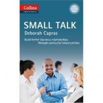 Small Talk  (CB95)