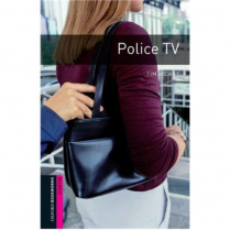 Police TV                           (C003)