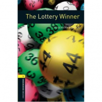 The Lottery Winner      (C103)