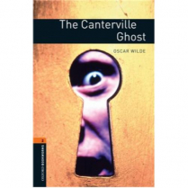 The Canterville Ghost     (C202)