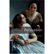 Persuasion     (C404)