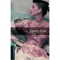 Vanity Fair       (C603)