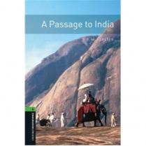 Passage to India    (C604)