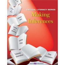Making Inferences       (062855)