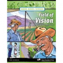 More Novel Scenes - Field of Vision: Low Intermediate Studen