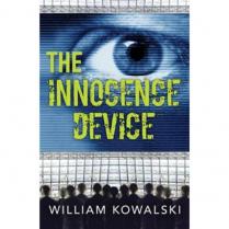 Rapid Reads: The Innocence Device  (C2035)