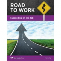Road to Work: Succeeding on the Job