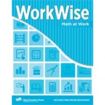Work Wise: Math at Work