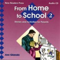From Home to School: CD 2      (2309)