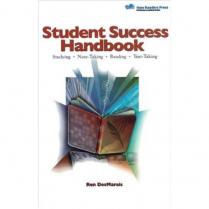 Student Success Handbook  (2421)