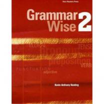 Grammar Wise 2     (2431)
