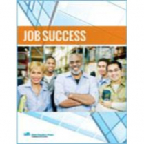 Job Success     (2497)