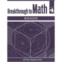 BTM 2nd Ed (Level 4): Workbook  (2877)