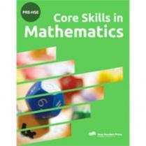 Pre-HSE Core Skills: Mathematics