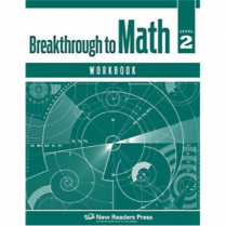 BTM 2nd Ed (Level 2): Workbook  (2984)