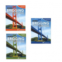 Bridging ELLs to GED Test Preparation