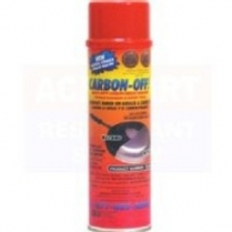 CARBON-OFF AEROSOL ONE 19 OZ CAN