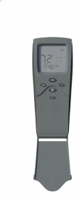 SKYTECH DELUXE THERMOSTATIC TRANSMITTER ONLY(40)