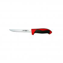 """Flex Curved 6"""" Boning Knife"""