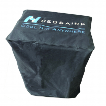 Cover for the HESSAIRE Cooler MC37M