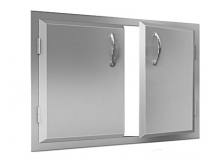 Agape Double Door - ADD1