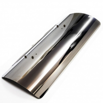 HEAT DEFLECTOR - 500 SERIES TUNGSTEN