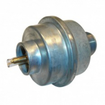 FUEL FILTER FOR USE W/MR HEATER HEATERS(6)