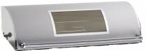 E790 LID W/ WINDOW