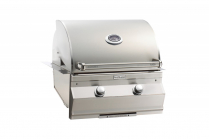 AURORA PROPANE GRILL ONLY