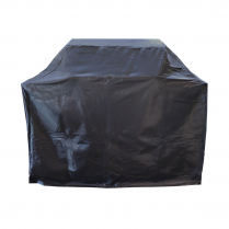 Cover for RJC26a Grill Cart - GC26C