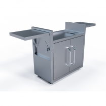 Le Griddle - Portable Cart for GEE75 & GFE75(10)