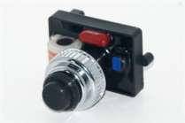 MHP 3 PRONG ELECTRIC MODULE-IGNITION
