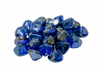 DIAMOND NUGGETS PACIFIC BLUE 10LB JAR