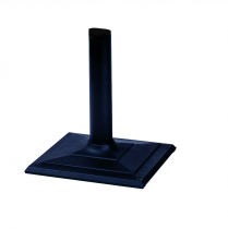 PATIO OR DECK MOUNT STAND FOR MHP GRILLS