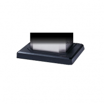 BASE FOR MHP STAND-LP GAS