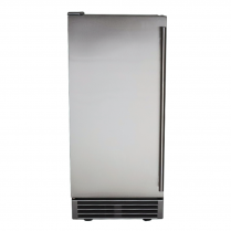 UL Rated Ice Maker - REFR3