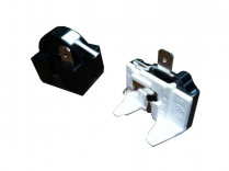 RELAY SWITCH FOR THE RCS REFRIGERATORS