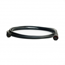 10' Long, 8-pin ModPFSe Extension Wire Harness