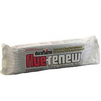 FLUE RENEW FIRELOG (9PK SELL BY EACH) (9)