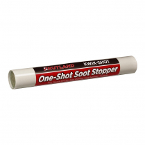 KWIK-SHOT SOOT STOPPER 3 OZ. STICK (36)