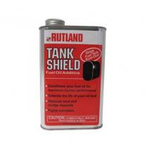 TANK SHIELD LIQ.FUEL OIL ADDITIVE QT.(6)