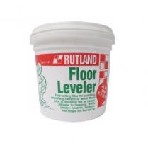 FLOOR LEVELER TROWEL GRADE 3 1/2  LB (6)