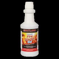 ONE MATCH GELLED FIRESTARTER 16 OZ. (12)