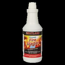 ONE MATCH GELLED FIRESTARTER QT.(12)