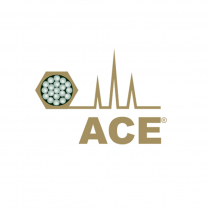 ACE C18, 10 x 1.0mm, 3µm, HPLC Guard Cartridges