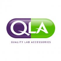 Vessel 1L, Clear Glass, EaseAlign Agilent Compatible