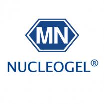 CC 30/4 NUCLEOGEL Sugar 810 Ca